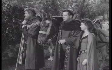 Robin Hood_The York Treasure_4