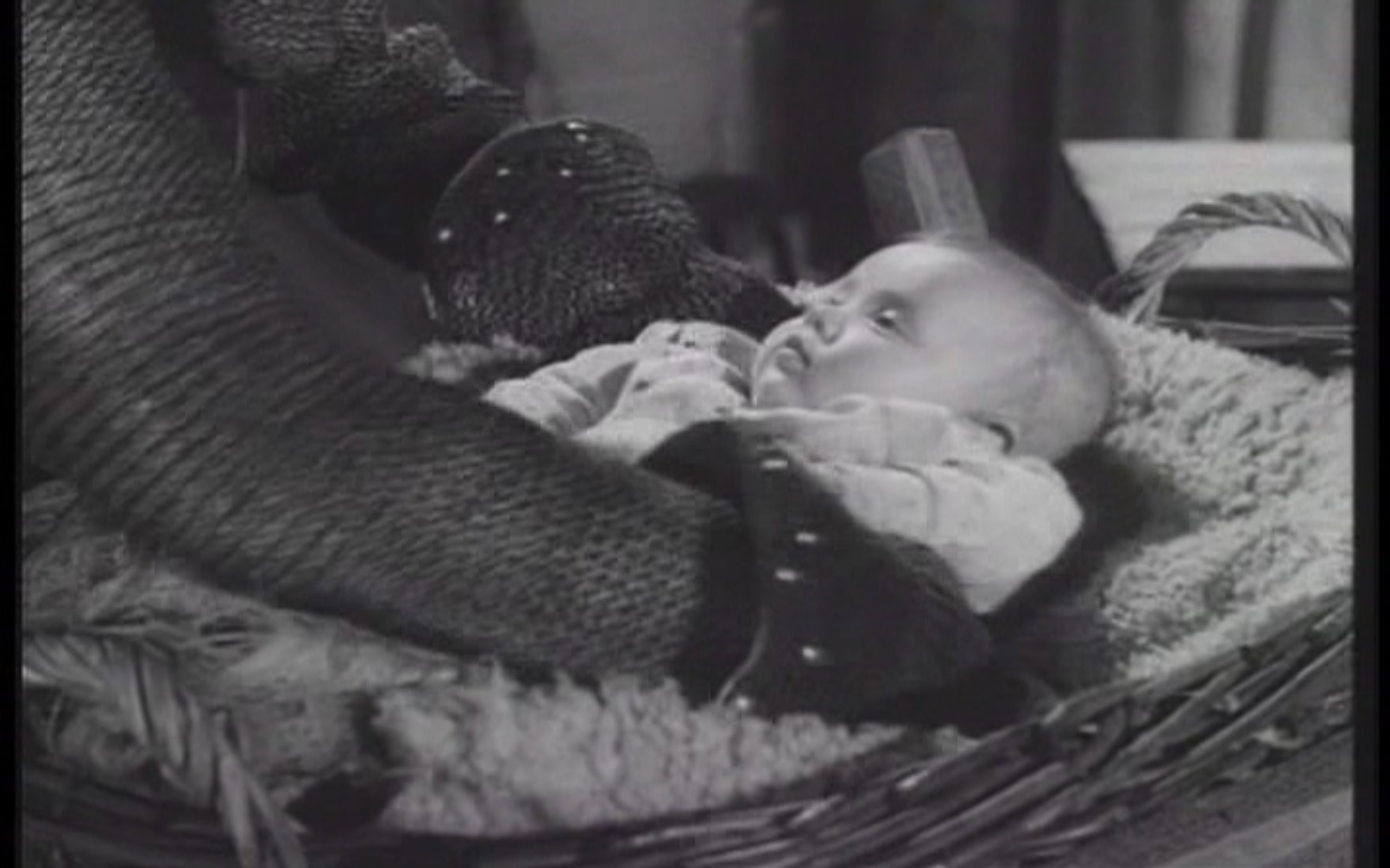 Robin Hood_The Borrowed Baby_3