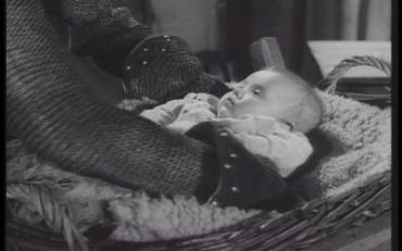 Robin Hood_The Borrowed Baby_3
