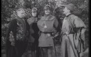 Robin Hood_The Borrowed Baby_6