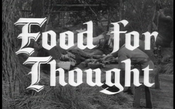 Robin Hood_Food For Thought Title Card