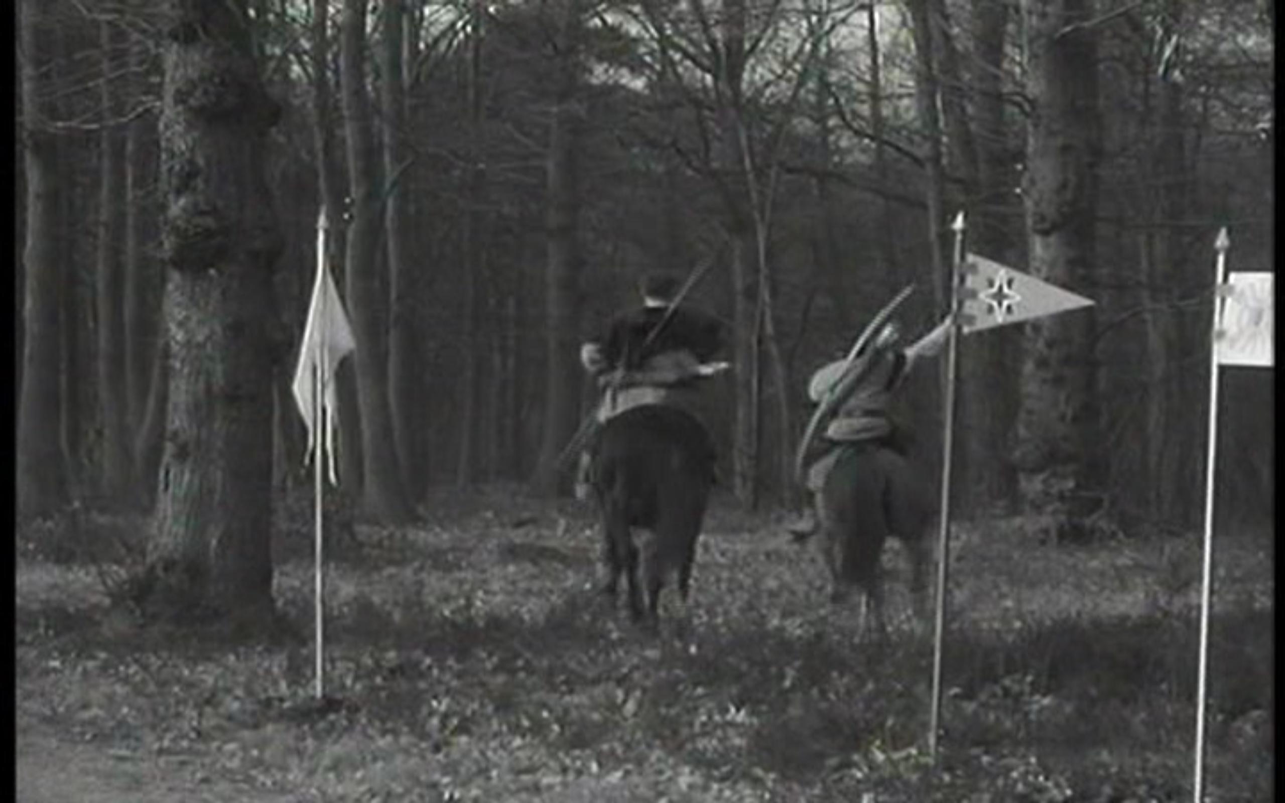 Robin Hood_Too Many Earls_8