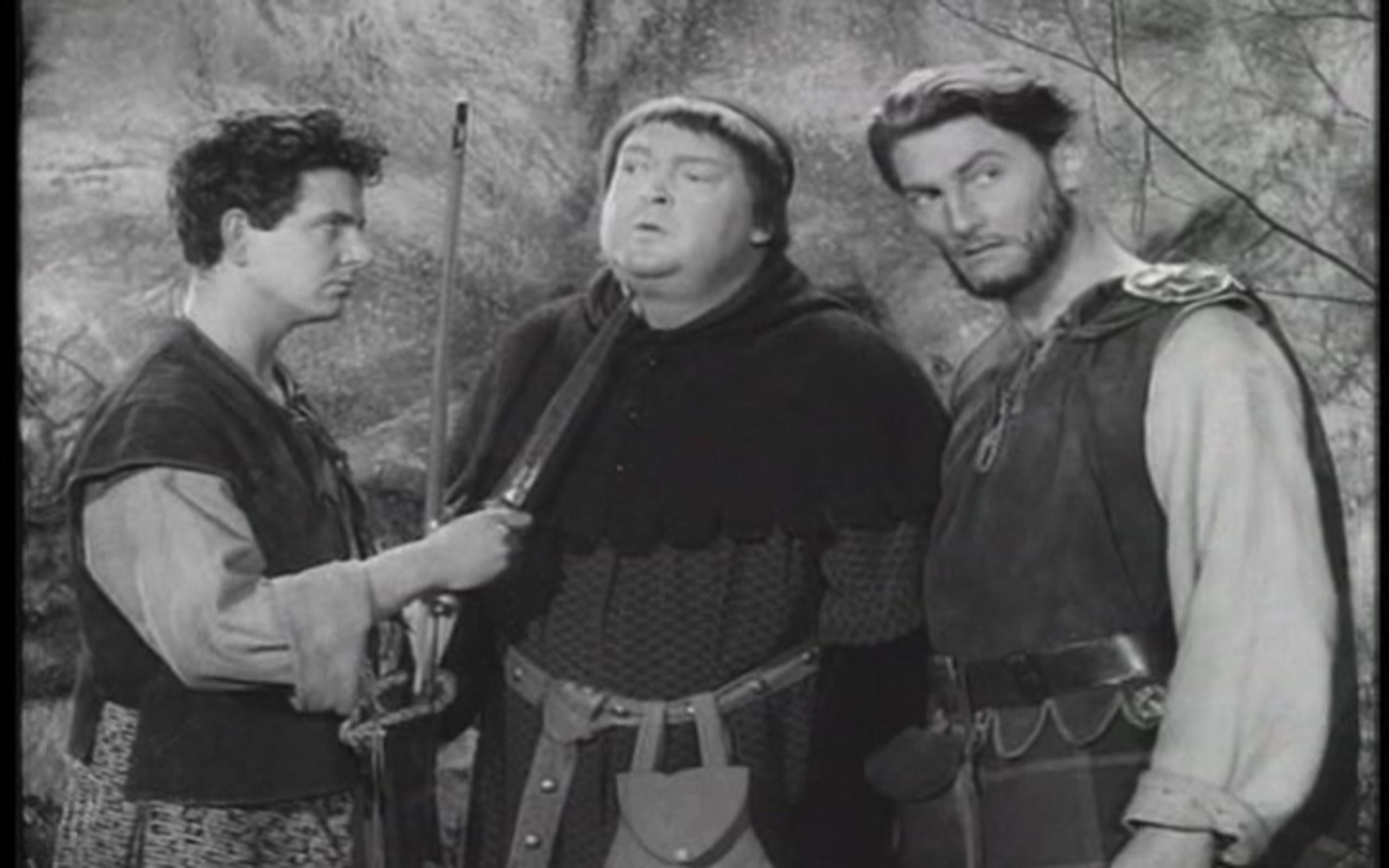 Robin Hood_Highland Fling_5