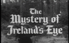 Robin Hood_The Mystery of Ireland's Eye Title Card