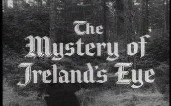 Robin Hood_The Mystery of Ireland's Eye Title Card