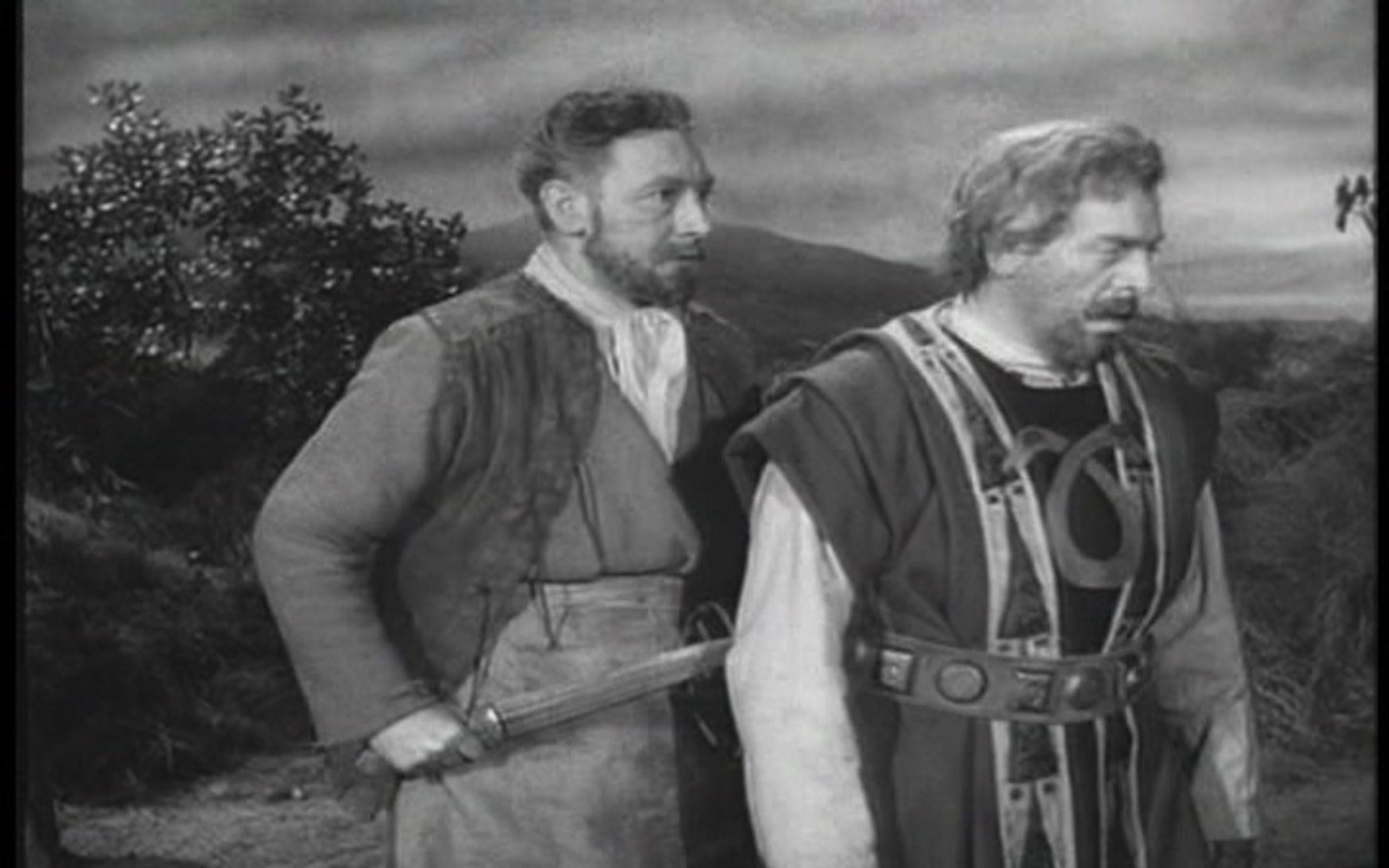 Robin Hood_The Mystery of Ireland's Eye_8