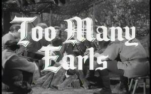 Robin Hood_Too Many Earls Title Card