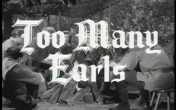 Robin Hood_Too Many Earls Title Card