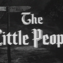 Robin Hood_The Little People Title Card