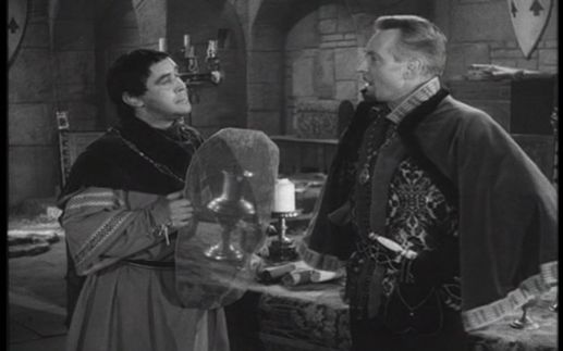 Robin Hood_The Frightened Tailor_4