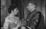 Robin Hood_The Frightened Tailor_5