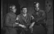 Robin Hood_The Frightened Tailor_8