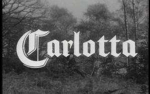 Robin Hood_Carlotta Title Card