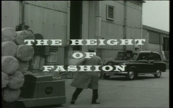 The Sentimental Agent_The Height of Fashion11
