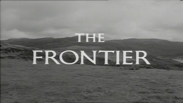 Man of the World_The Frontier_Title Shot