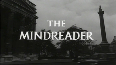Man of the World_The Mindreader Title Shot