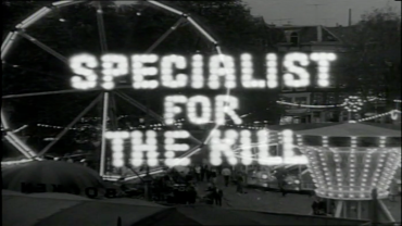 Man of the World_Specialist for the Kill Title Shot